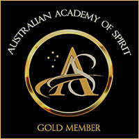 Best Clairvoyant in Perth